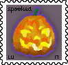 stamp3.png