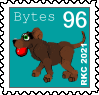 Stamp-RKC2021-FirstPetzDuo-DogBytes.png