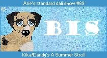 dali-standard69-bis.png