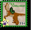 Junebuggie.png