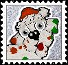 funfetti-tinsel-stamp.png