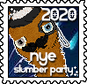 NYESlumberParty.png