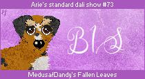 dali-standard73-bis.png