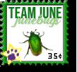 Team-June.png