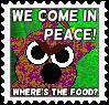 Stamp-Oddballz9.png