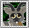 stamp_kudum.png