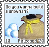 petzcord_christmas_stamp_10.png