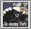 PUGSreopening1.png