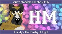 dali-standard147-hm.png