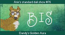 dali-standard76-bis.png