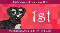dali-standard32-1st.png