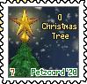 petzcord_christmas_stamp_7b.png