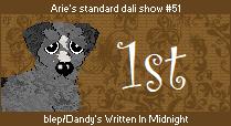 dali-standard51-1st.png