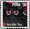 PUGSRubyShop.png