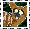 stamp_kuduf.png