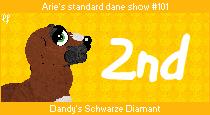 dane-standard101-2nd.png
