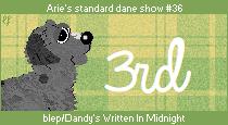 dane-standard36-3rd.png