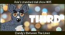 dali-standard85-3rd.png