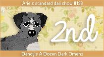 dali-standard136-2nd.png