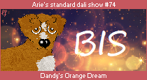 dali-standard74-bis.png