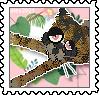 stamp_meep1.png