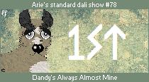 dali-standard78-1st.png