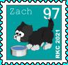 Stamp-RKC2021-FirstPetzDuo-CatZach.png