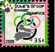 Summer-Olympics.png