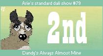 dali-standard79-2nd.png