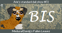 dali-standard72-bis.png