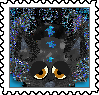 swallowtail-2021-flirtyfeathers_orig.png