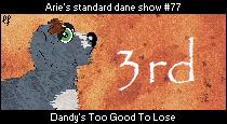 dane-standard77-3rd.png