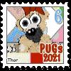 2021PUGs6.png