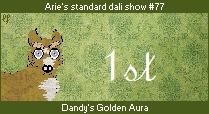 dali-standard77-1st.png