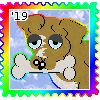 nZ56Mdy.png