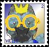 2_wells.png