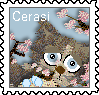 swallowtail-2021-cerasi_orig.png
