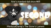 dali-standard85-2nd.png