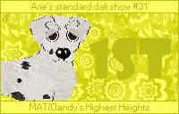 dali-standard31-1st.png
