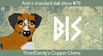 dali-standard78-bis.png