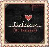 loveplushtex.png