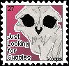27_cuddleskostra.png
