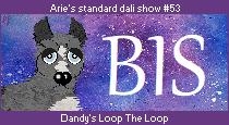 dali-standard53-bis.png