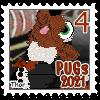 2021PUGs4.png
