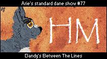 dane-standard77-hm.png