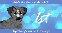 dali-standard52-1st.png