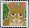 stamp_dahlia.png