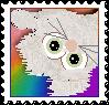swallowtail-2021-pride_orig.png