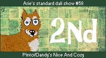 dali-standard58-2nd.png