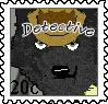 detectivepugs.png